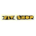 Fit Shop Ostrava